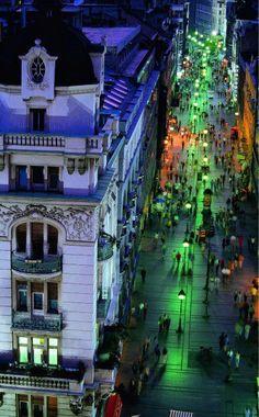 Старый Белград