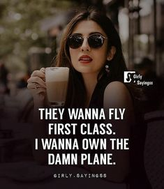 Bossy Quotes, Tough Girl Quotes, Strong Mind Quotes, Positive Attitude Quotes, Boss Babe Quotes, Attitude Quotes For Girls, Girly Quotes, Badass Quotes, Woman Quotes