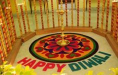 Pictures-Of-Rangoli-For-Diwali