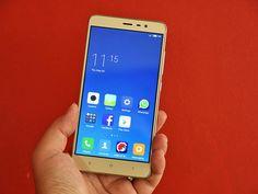 Xiaomi's Redmi Note 3 hits a home run in India!!!