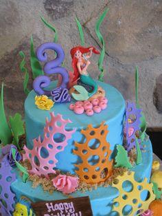 67 Best Character Cakes Images Birthday Cakes Pound Cake Cake Art