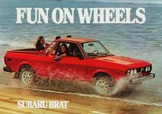 http://assets.nydailynews.com/polopoly_fs/1.2256282.1434129243!/img/httpImage/image.jpg_gen/derivatives/article_750/subaru-brat-ad-1.jpg