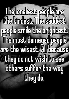 New Quotes Smile Thoughts People Ideas Quotes Deep Feelings, Hurt Quotes, Real Quotes, Mood Quotes, Positive Quotes, Funny Quotes, Life Quotes, Quotes To Live By, Qoutes