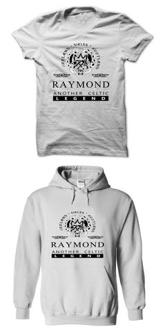Raymond Collection: Celtic Legend Version X Ray T Shirt Ideas #raymond #carver #t #shirt #raymond #pettibon #t #shirts #raymond #reddington #t #shirt #raymond #t #shirts #india