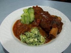 10 Delicious Lamb Shank Recipes Red Wine and Garlic Slow Cooked Lamb Shanks