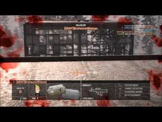 Battlefield 4 - Zavod DMR, SRAW & chopper - YouTube