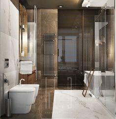 Two-level apartment in Ternopol. Our interior design bathroom. #design #interior #fashionable #bathroom #nature #details #дизайн #интерьер #ванная #архитектура #декор