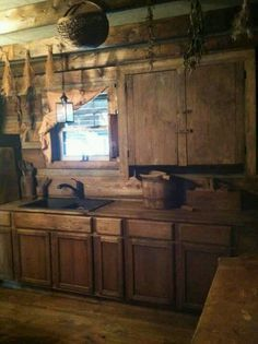 Primitive Stuff, Primitive Finds, Primitive Cabinet, Beautiful Antique ...