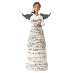 1003800016 Survivor Figure #Collectable #Gift #Strength