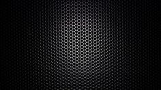 whatsapp wallpaper 02D