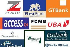 How to Check BVN on Etisalat (9Mobile), MTN, Airtel and Glo – All Banks