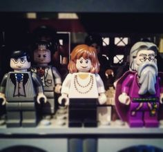 Original Order. #lego #legominifigures #legominifigure #afol #legostagram #toys #movies #cool #fun #toyphotography #harry #harrypotter #potter #potterhead #harrypotterfan #ron #hermione #legoharrypotter #jkrowling #follow #legostarwars #legomarvel #toys #likeforlike #fandom #hogwarts #diagonalley #starwars by legofanphotography