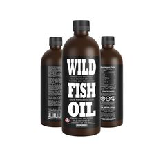Shop the entire Wild Foods line of high quality and healthy superfood ingredients from small batch producers around the world! We strive to deliver premium real food ingredients that support your healthy lifestyle. Bpa Free Bottles, Fish Oil, Coffee Bottle, Real Food Recipes, Health And Beauty, Smoothies, Oil Companies, Omega 3, Instagram Posts