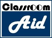 Classroom-aid is a digital learning portal that brings together articles from different website.