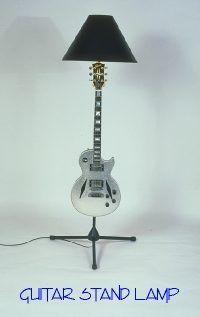 30 Best Rock N Roll Basement Images Music Decor Music