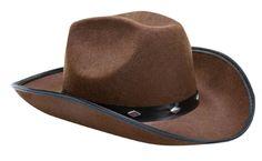 Studded Cowboy Hat @trendingtoystore.com