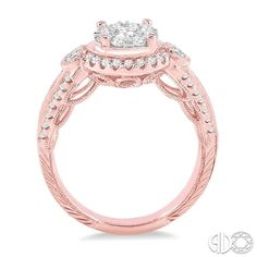 I Do Collection: Browse Brand New Designs & Distinctive Styling. Heart Promise Rings, Bridal Style, Wedding Rings, Engagement Rings, Collection, Jewelry, Design, Fashion, Enagement Rings