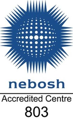 """""""NEBOSH International Technical Certificate in Oil & Gas Operational Safety"""" on November 03, 2015 - December 31, 2015 at 6:00 pm - 8:00 pm. Venue Details: Wise Global Training, Louis Pearlman Centre, Hull HU3 4DL, UK. NEBOSH International Technical Certificate in Oil and Gas Operational Safety Online Course. Study at your own pace. Category: Classes / Courses. URLs: Booking: http://atnd.it/37575-0 Inquiries: http://atnd.it/37575-1 Price: Course Cost (excluding VAT and Exam fees: £350."""