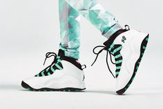 air-jordan-retro-spring-2015-girls-6 NEED THIS AND TIMS COMING OUT IN SPRING !!!!!!!!!!!!!!!!!!!!!!!!!!!!!!!!!!!!!