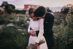 Fotografo de bodas españa serafin castillo wedding photographer spain 035.jpg