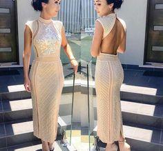 02c563e0ca8 portia and scarlett dress Formal Dress Dollhouse Dress Sydney Dresses   fashion  clothing  shoes