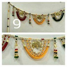 What's app no .please Diwali Diy, Diwali Craft, Diy Diwali Decorations, Festival Decorations, Art N Craft, Craft Work, Hobbies And Crafts, Diy And Crafts, Acrylic Rangoli