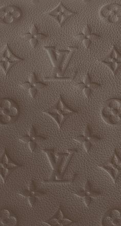 * Louis Vuitton – wedding gift – Famous Last Words Iphone Background Wallpaper, Apple Wallpaper, Pink Wallpaper, Cool Wallpaper, Pattern Wallpaper, Screen Wallpaper, Phone Backgrounds, Aesthetic Pastel Wallpaper, Aesthetic Wallpapers