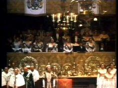 The Coronation Of Queen Elizabeth II (Colour) Princess Elizabeth, Queen Elizabeth Ii, Princess Diana, Royal Monarchy, British Monarchy, Lawrence Olivier, Queen's Coronation, 2 June, Hm The Queen