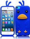 For Apple Ipod Touch 5 5th Generation Funny Duck Silicone Jelly Skin Cover Case Blue - http://www.mobilebliss.com/for-apple-ipod-touch-5-5th-generation-funny-duck-silicone-jelly-skin-cover-case-blue - http://ecx.images-amazon.com/images/I/51z75SCcLgL._SL160_.jpg