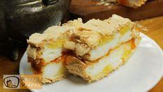 Apple Pie, Cookies, Make It Yourself, Food, Youtube, Augsburg, Crack Crackers, Biscuits, Essen