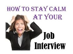 5 Tips for Best Job Interview Outfit   See best ideas about Job ...