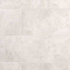 Stockton Sand Porcelain Tile - 12in. x 24in. - 100189042 | Floor and Decor