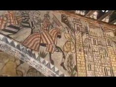 Jaume I, el rei dels valencians.2008 (Documental de Canal 9) - YouTube