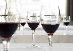 Why wine ratings have nothing to do with price. A 90-point Cabernet may cost $15 – or $150.