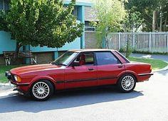 Ford Granada, Ford Escort, Car Ford, Classic Cars, Trucks, West Side, Scorpio, Motors, Vehicles