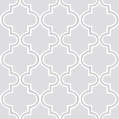 InHome Splendor Peel & Stick Wallpaper - Walmart.com