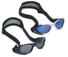 Extreme Sports Sunglasses by MFS Eyeware