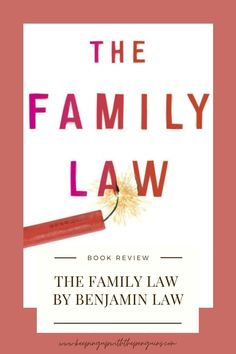 The Family Law is presented as a series of vignettes and essays, in the style of David Sedaris. The through line is family connection, the love between siblings and parents, forged in the fire of being the only Asians on the mostly-white Sunshine Coast. The humour is self-deprecating, colourful, occasionally scatalogical, and uniquely Australian... Pauline Hanson, Good Books, Books To Read, Best Book Reviews, David Sedaris, Australian Authors, Law Books, Passive Aggressive, Humor