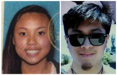 Missing Hikers Found Dead of Gunshot Wounds and Locked in an Embrace