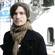Image result for john patrick amedori
