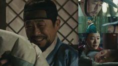 "[HanCinema's Drama Review] ""Jackpot"" Episode 2"