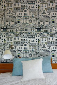 Coastal Cottages by Jessica Hogarth at Monument Interiors