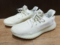 67 migliori scarpe immagini su pinterest adidas, scarpe eleganti e scarpa
