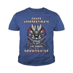 BNS151920-DEVONSHIRE NEVER UNDERESTIMATE SAMURAI ROBOT #gift #ideas #Popular #Everything #Videos #Shop #Animals #pets #Architecture #Art #Cars #motorcycles #Celebrities #DIY #crafts #Design #Education #Entertainment #Food #drink #Gardening #Geek #Hair #beauty #Health #fitness #History #Holidays #events #Home decor #Humor #Illustrations #posters #Kids #parenting #Men #Outdoors #Photography #Products #Quotes #Science #nature #Sports #Tattoos #Technology #Travel #Weddings #Women