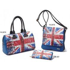 Τσάντες και πορτοφόλι με στάμπα Verde S-4586 Gym Bag, Bags, Handbags, Bag, Totes, Hand Bags