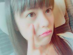 Saki Takeuchi  https://plus.google.com/u/0/110411931274245584822/posts/DNh4ecAfmph