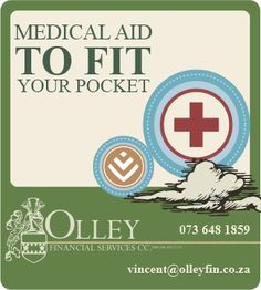 Medical aid and health cover - let us assist you in choosing the package that suits your lifestyle. Suits You, Discovery, Medical, Pocket, Lifestyle, Health, Health Care, Medicine, Med School