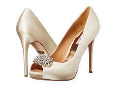 Cipők – Zhoja – Kifinomult nőiesség
