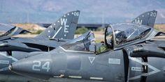 "https://flic.kr/p/YPKKWs | mcdonnell douglas av-8b harrier II | Marine Attack Squadron 214 (VMA-214) ""Black Sheep""  www.ottosenphotography.com | © Matt Ottosen"