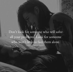 Abuse is nearly totally about control. It is often a primitive and immature response to life circumstances in which the abuser (generally in his childhood) was rendered helpless. True Love Quotes, Romantic Love Quotes, Love Quotes For Him, Quotes To Live By, Under Your Spell, Love Amor, Couple Quotes, Real Love, Relationship Quotes